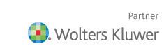 Distribuidor autorizado de Wolters Kluwer